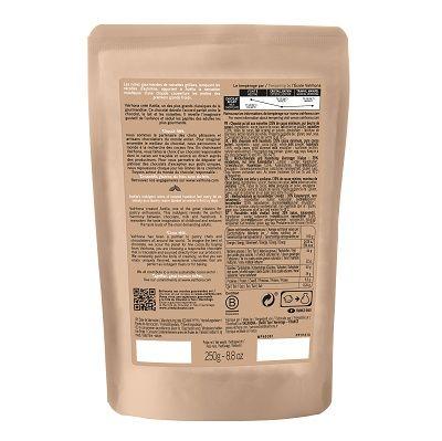 Chocolat au lait Azelia 35%