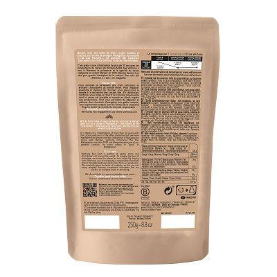 Chocolat noir Manjari 64%