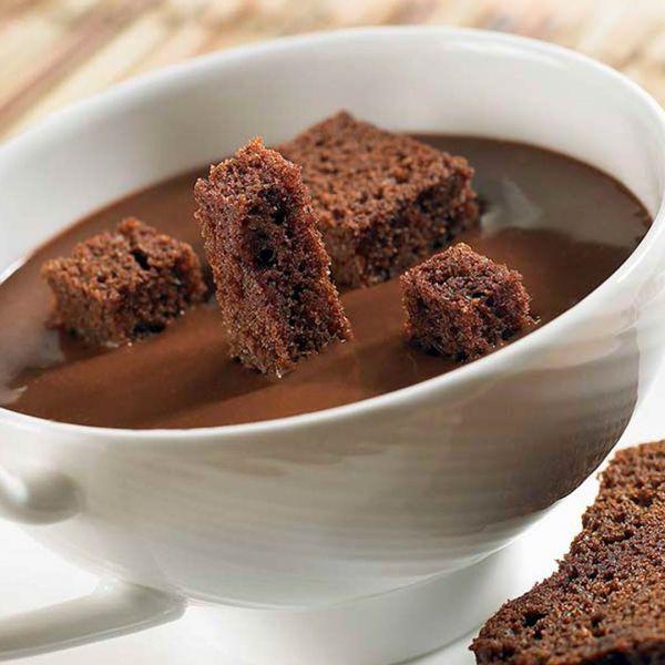 Boisson chocolatée Celaya - 1L