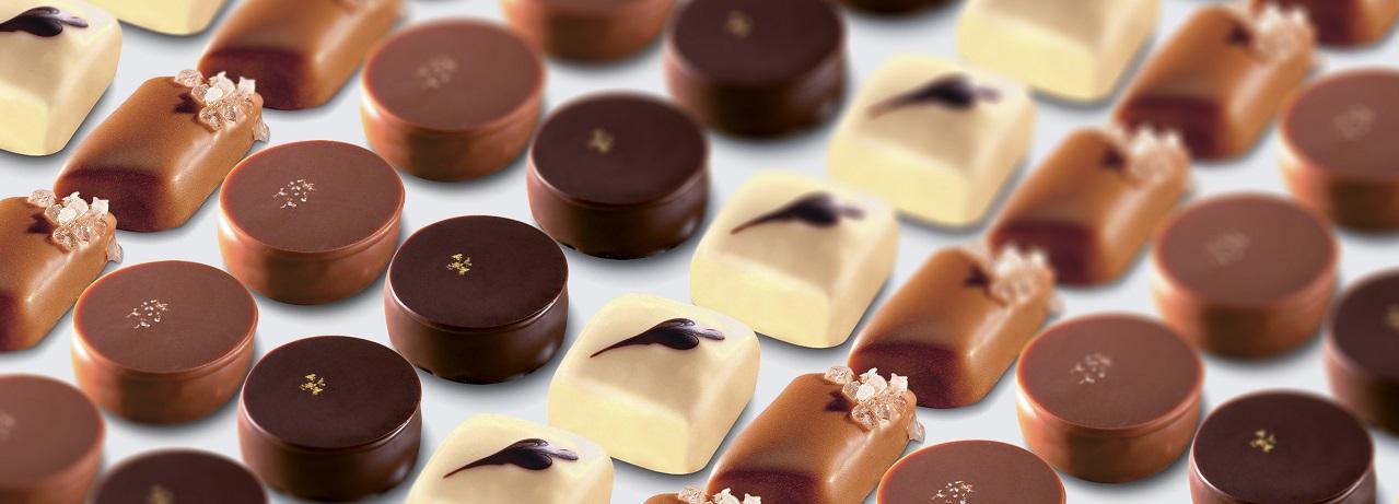 Le Vrai/Faux du Chocolat
