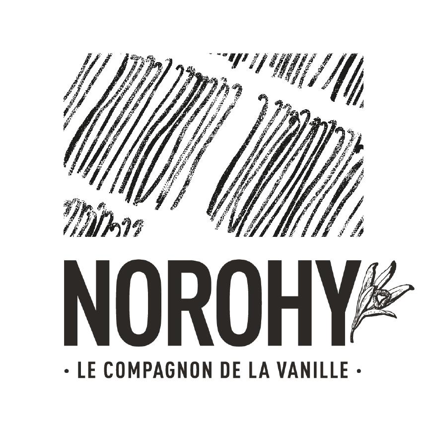 logo norohy