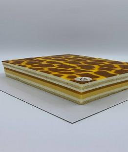 dessert signature xavier brignon